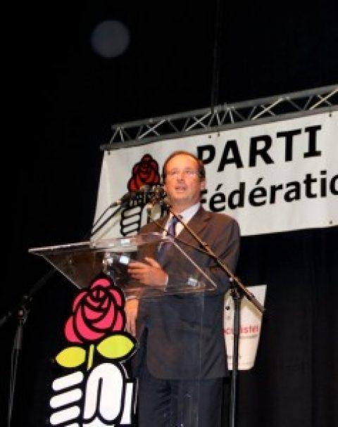 Fête de la rose 2010 > En attendant celle de 2012 !