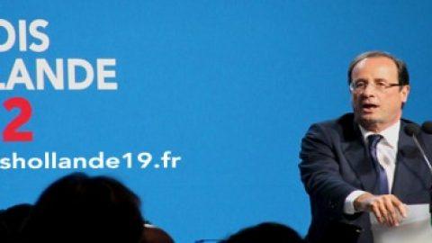 Blog de campagne François Hollande 2012 en Corrèze