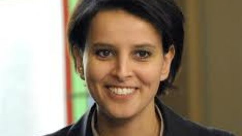 Législatives 2012 : Grand meeting départemental au CCS de Tulle le 7 juin à 20h30 avec Najat Vallaud-Belkacem