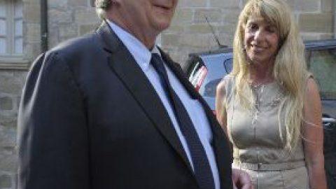 Législatives 2012 : Philippe Nauche largement victorieux à Brive, carton plein pour le PS en Corrèze et en Limousin !