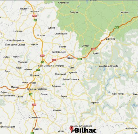 Fête de la Rose 2012 : le 29 septembre à Bilhac