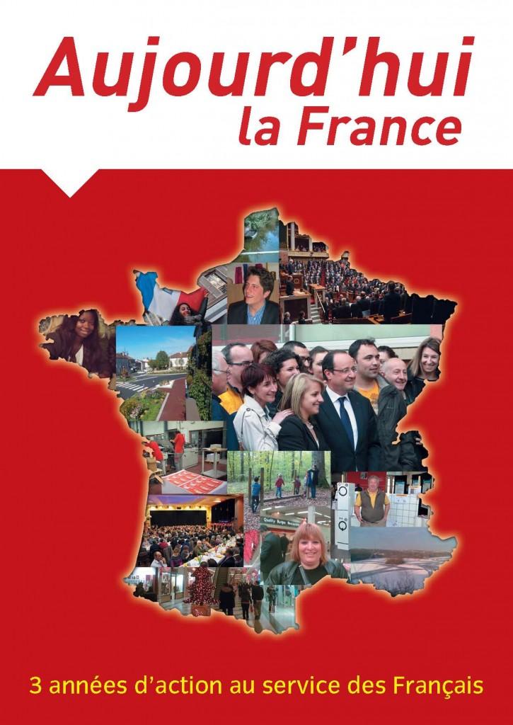 Aujourd'hui la France_Page_1