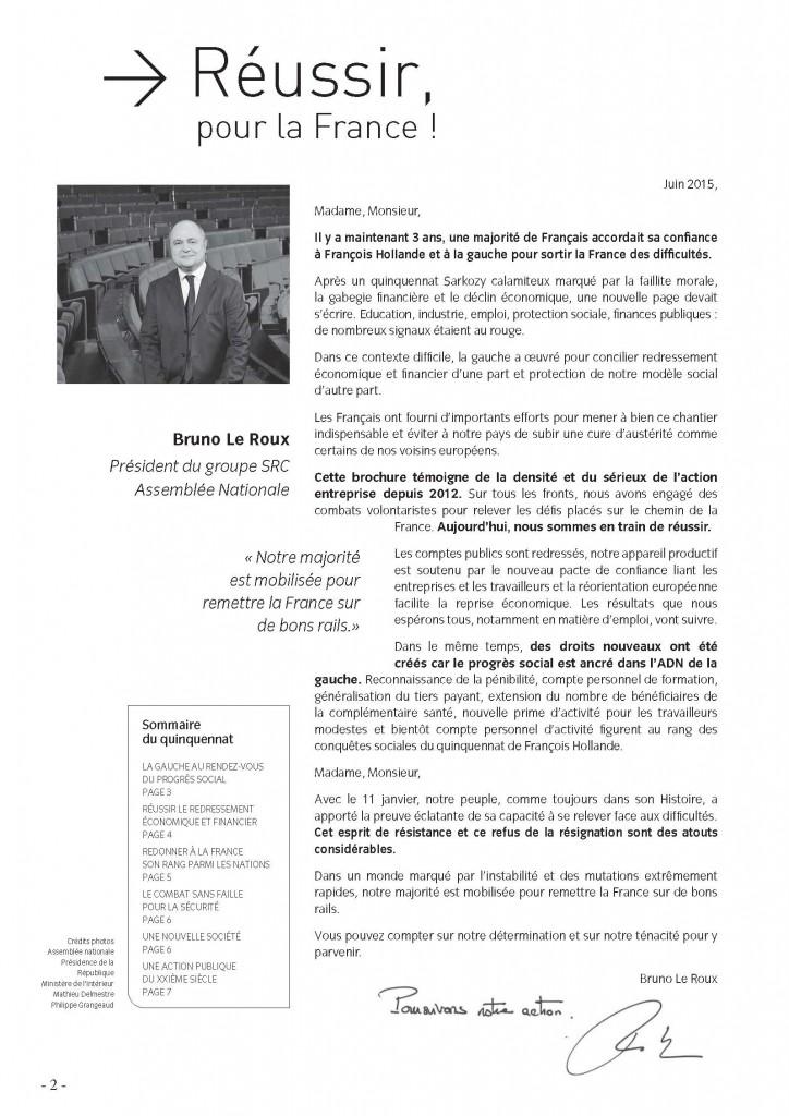 Aujourd'hui la France_Page_2