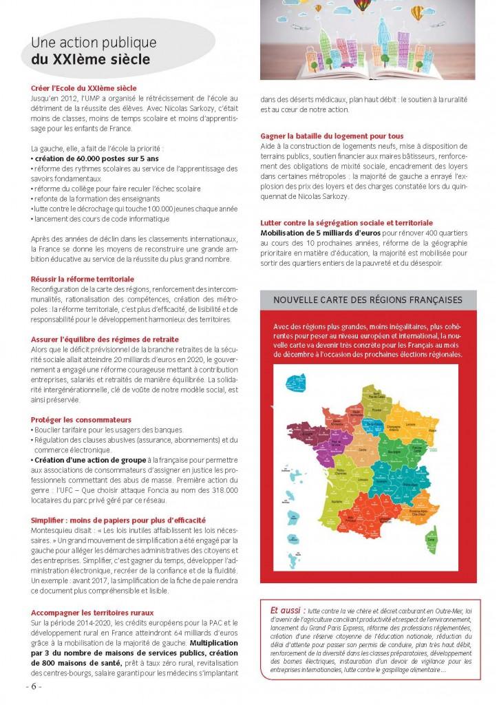 Aujourd'hui la France_Page_6