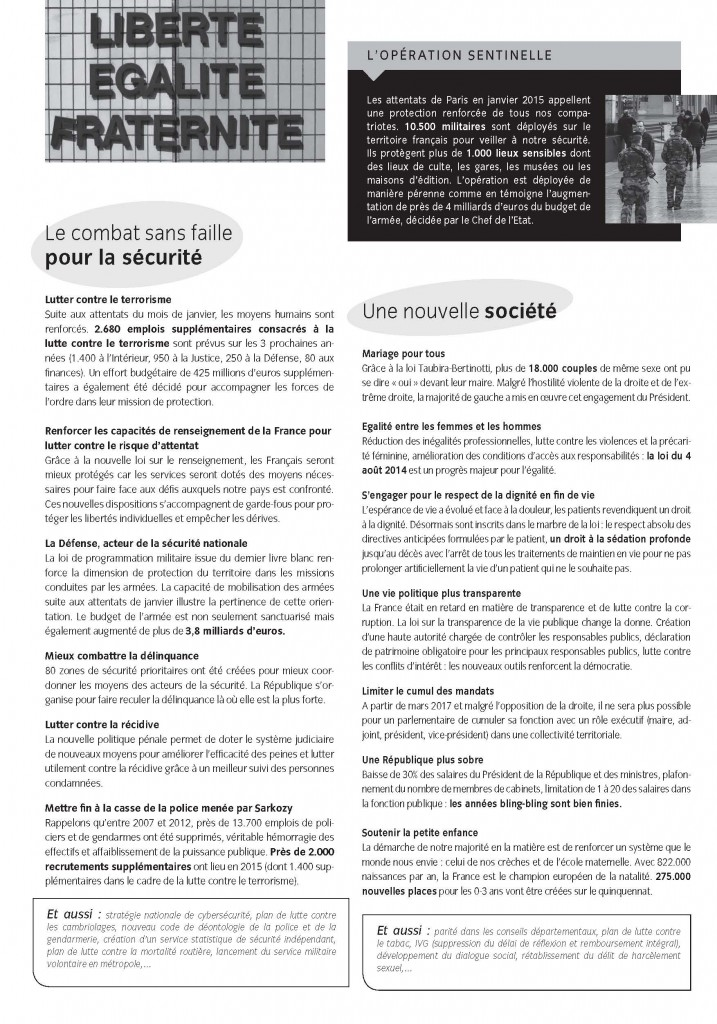 Aujourd'hui la France_Page_7