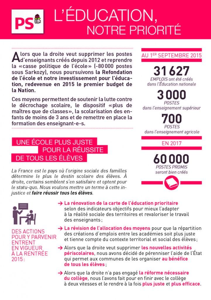 tract rentre_e_scolaire2015_def_Page_1