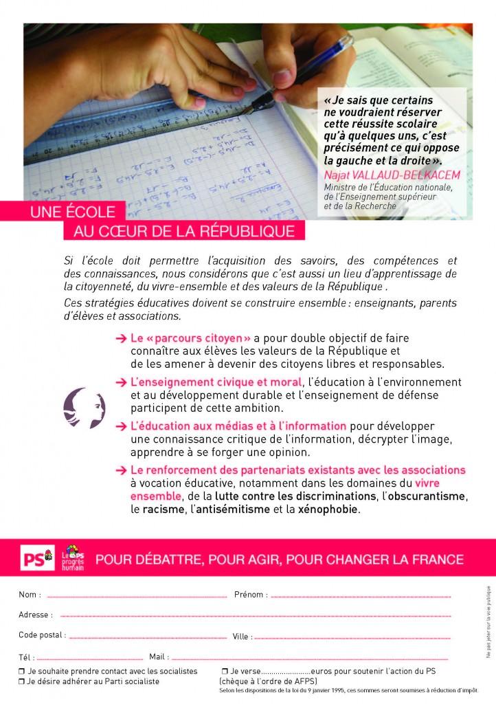 tract rentre_e_scolaire2015_def_Page_2