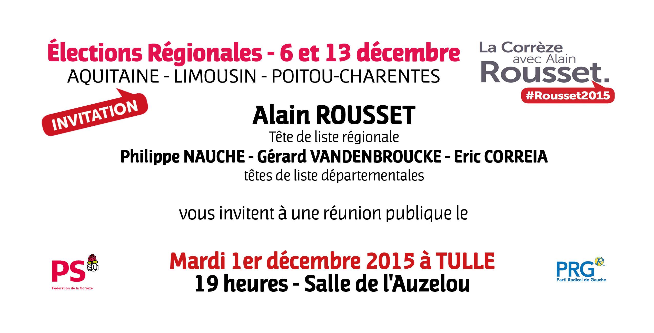 invitation 1er décembre