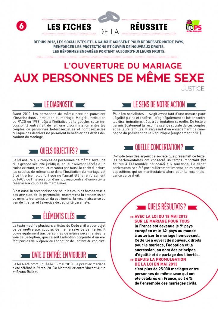 Fiche de la reussite 6 - mariage pour tous_Page_1