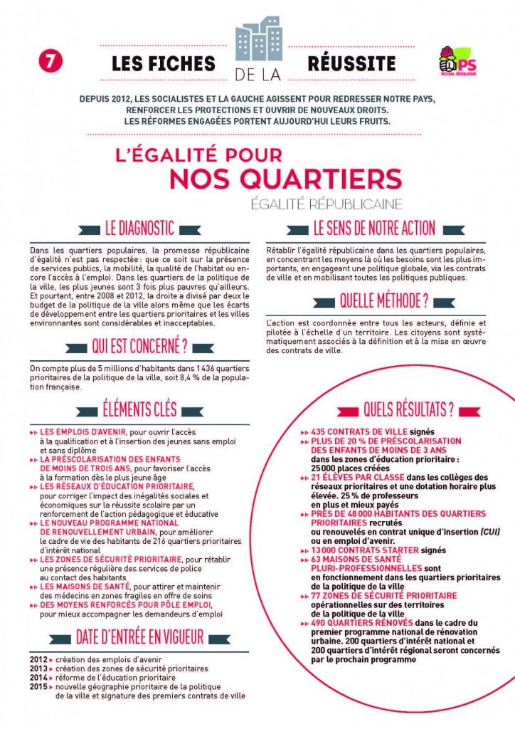 Fiche de la reussite 7 - egalité quartiers_Page_1